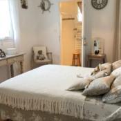 Vente de prestige maison / villa Etel 653940€ - Photo 7