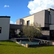 Redon, Casa 11 assoalhadas, 280 m2