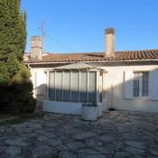 Saint Médard en Jalles, Maison / Villa 3 pièces, 55 m2