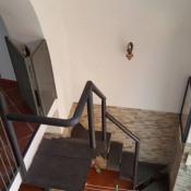 Casola di Napoli, Duplex 2 pièces, 45 m2