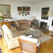 vente Appartement 3 pièces Wasquehal