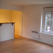 location Appartement 2 pièces Saint Remy les Chevreuse