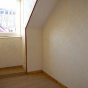 Location appartement Janze