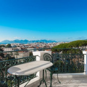 Cannes, Apartment 6 rooms, 190 m2
