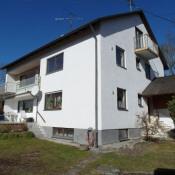 Mering, House / Villa 9 rooms,