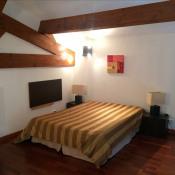 Rental apartment Aix en provence 850€cc - Picture 5