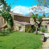 vente de prestige Maison / Villa 11 pièces Proche Saint Cyprien