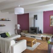 vente Maison / Villa 6 pièces Ploudiry