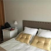 Alicante, Appartement 2 pièces, 90 m2