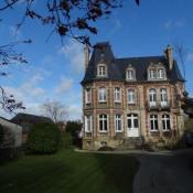 vente Maison / Villa 8 pièces Dozule