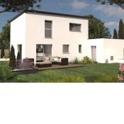 vente Maison / Villa 4 pièces Saint Quay Portrieux