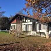 Pontenx les Forges, Maison / Villa 7 pièces, 135 m2