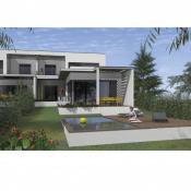 Vente maison / villa Albigny-Sur-Saône