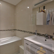 Vente appartement Rambouillet 272000€ - Photo 5