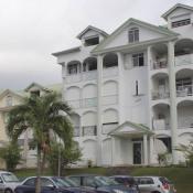 Baie Mahault, 3 rooms,