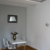 Sale apartment Grenoble 102 000€ - Picture 1