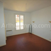 Location appartement Frejus 637€ CC - Photo 4