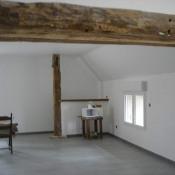 location Maison / Villa 3 pièces Sézanne