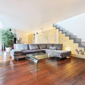 Saint Ouen, Casa 5 assoalhadas, 300 m2
