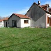 Saint Valery sur Somme, Casa 6 assoalhadas, 100 m2