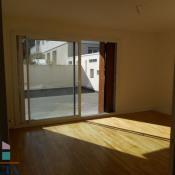 Hérouville Saint Clair, Appartement 3 pièces, 66,37 m2
