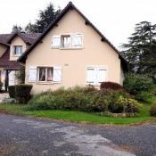 Vente maison / villa Crecy la chapelle 500000€ - Photo 9