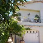 vente Maison / Villa 5 pièces Trans-en-Provence