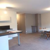 Rive de Gier, Appartement 3 pièces, 95 m2