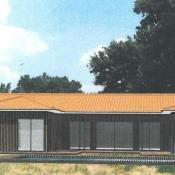 Maison 4 pièces + Terrain Mios