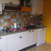 Sale apartment Reze 149000€ - Picture 3