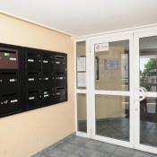 location Appartement 4 pièces Chatenoy-le-Royal