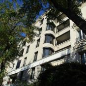 vente Appartement 1 pièce Saint-Mandé