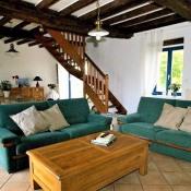 Vente maison / villa Challans 517500€ - Photo 3