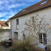 Jouy le Châtel, vivenda de luxo 7 assoalhadas, 250 m2