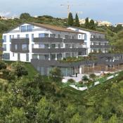 vente Appartement 2 pièces Porto-Vecchio