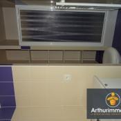 Vente appartement Etables sur mer 115000€ - Photo 8