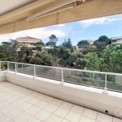 Mandelieu la Napoule, Apartamento 3 assoalhadas, 61,84 m2