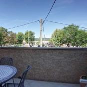 Saint Chamas, Appartement 4 pièces, 168 m2