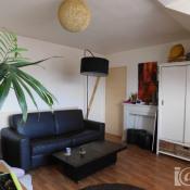 Antony, Apartamento 2 assoalhadas, 41 m2