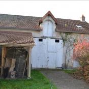 Vente maison / villa Manlay 170000€ - Photo 3