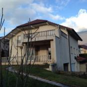 location Maison / Villa 7 pièces Sergy