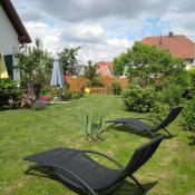 vente Maison / Villa 7 pièces Oberschaeffolsheim
