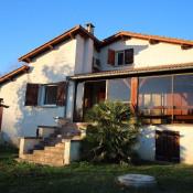 vente Maison / Villa 6 pièces Labastide Saint Pierre