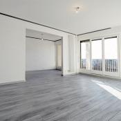 vente Appartement 4 pièces Creteil