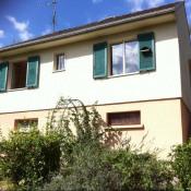 vente Maison / Villa 4 pièces Condeau