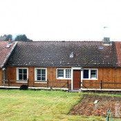 Vollore Montagne, Maison en pierre 4 pièces, 126 m2