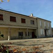 vente Maison / Villa 10 pièces Donzac
