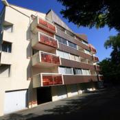 vente Appartement 2 pièces Saint Georges de Didonne