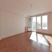 Bourges, Apartamento 4 assoalhadas, 68 m2