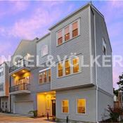 Houston, Appartement 3 pièces, 224 m2